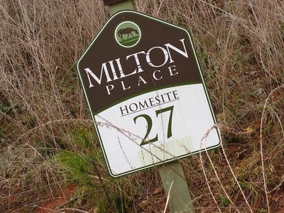 Milton Place Peachtree Residential GA (15)