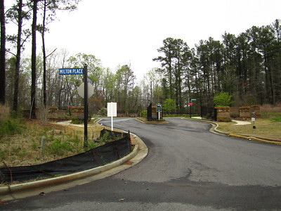 Milton Place Peachtree Residential GA (6)