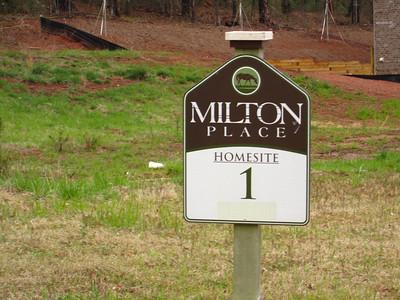 Milton Place Peachtree Residential GA (19)