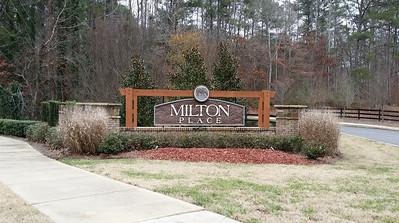 Milton Place Community  (5)