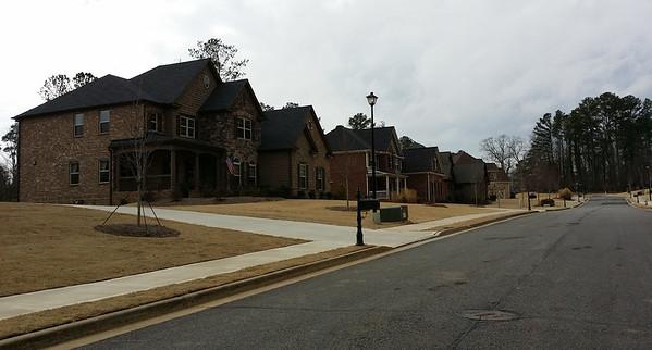 Milton Place Neighborhood 30004 GA (12)