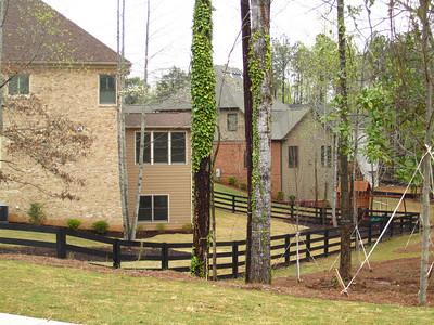 Milton Place Peachtree Residential GA (17)