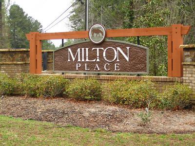 Milton Place Peachtree Residential GA (1)