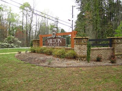 Milton Place Peachtree Residential GA (20)