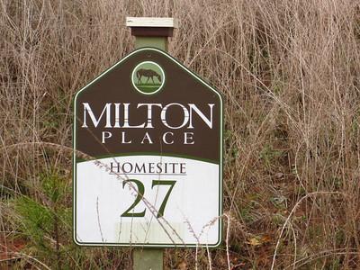 Milton Place Peachtree Residential GA (16)