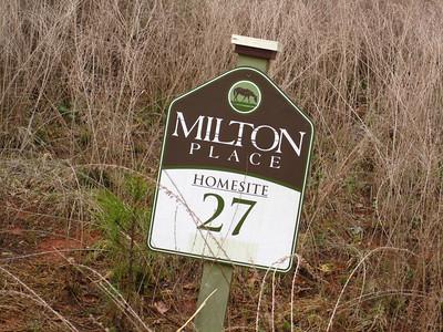 Milton Place Peachtree Residential GA (13)