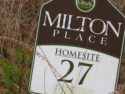 Milton Place Peachtree Residential GA (14)