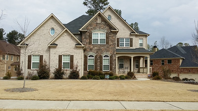 Milton Place Neighborhood 30004 GA (19)