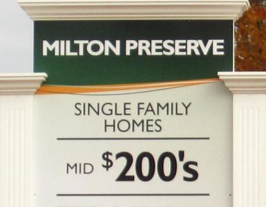 Milton Preserve Ashton Woods Homes  (11)