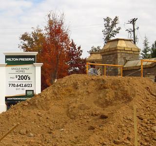 Milton Preserve Ashton Woods Homes  (10)