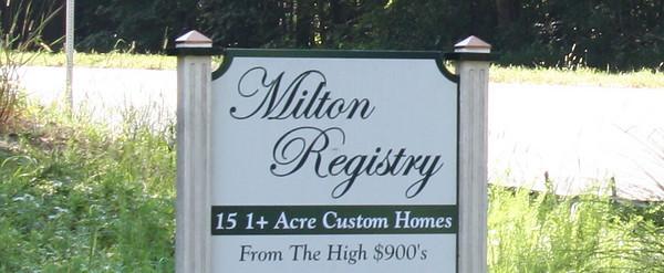 Milton Registry Milton Georgia (3)