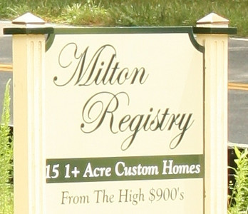 Milton Registry Custom Homes Milton GA (1)