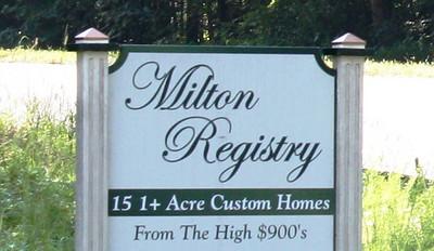 Milton Registry Milton Georgia (2)