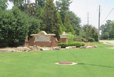 Morris Lake Milton GA Attached Homes (1)