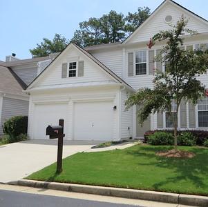 Morris Lake Milton GA Attached Homes (6)