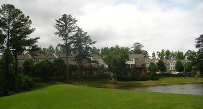 Morris Lake Milton GA Community (8)