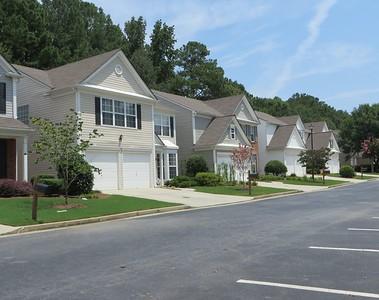 Morris Lake Milton GA Attached Homes (12)
