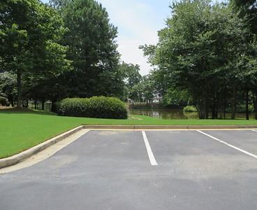 Morris Lake Milton GA Attached Homes (9)