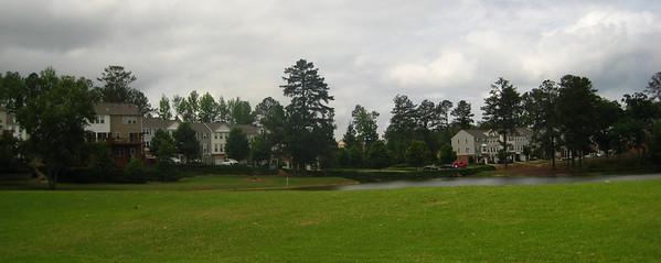 Morris Lake Milton GA Community (6)