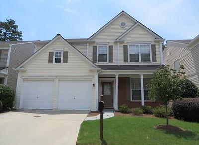 Morris Lake Milton GA Attached Homes (7)