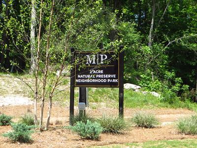 Muirfield Park Milton Neighborhood (18)