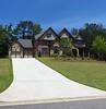 Muirfield Park Milton Neighborhood (7)