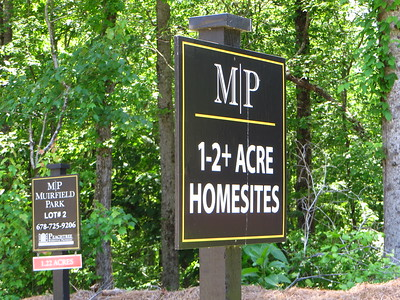 Muirfield Park Milton Neighborhood (5)
