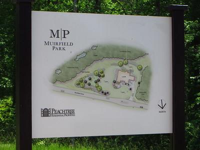 Muirfield Park Milton Neighborhood (10)