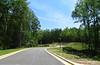 Muirfield Park Milton Neighborhood (14)