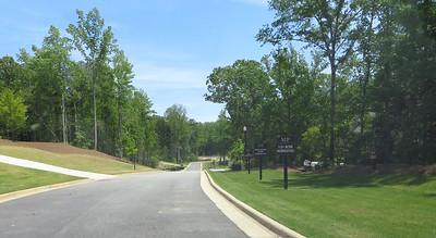 Muirfield Park Milton Neighborhood (4)