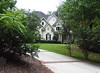 New Providence Enclave Of 4 Estate Homes Milton GA (8)