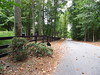 New Providence Enclave Of 4 Estate Homes Milton GA (4)