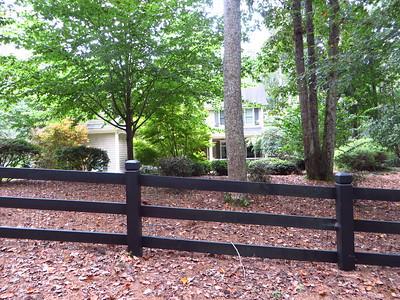 New Providence Enclave Of 4 Estate Homes Milton GA (6)