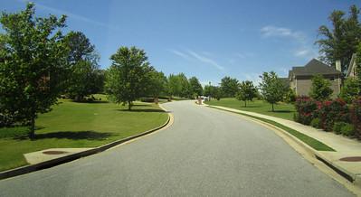 North Fields Milton GA (10)