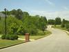 North Fields Milton GA (8)
