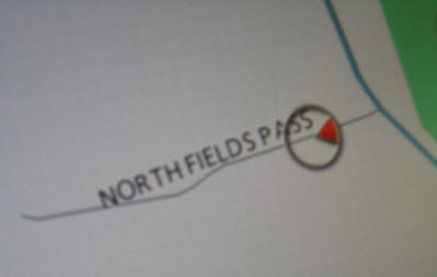 North Fields Milton GA (5)