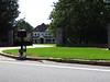 Dinsmore Road Milton North Valley Area (16)