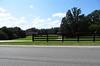 Dinsmore Road Milton North Valley Area (18)