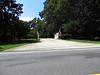 Dinsmore Road Milton North Valley Area (19)