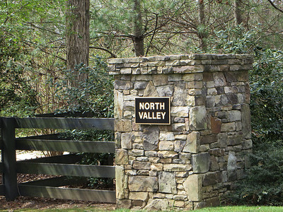 North Valley Milton GA (2)