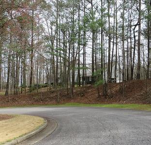 North Valley Milton GA (39)