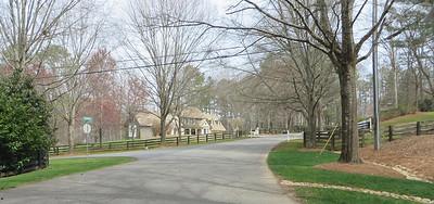 North Valley Milton GA (22)
