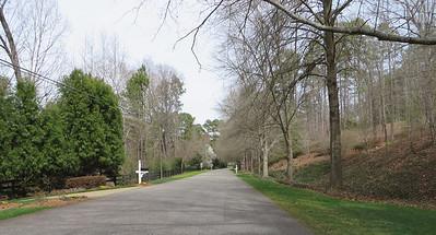 North Valley Milton GA (17)