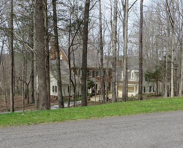 North Valley Milton GA (15)