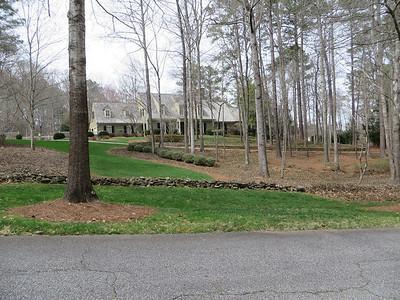 North Valley Milton GA (41)