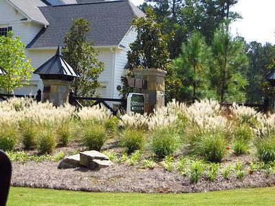 Northpoint Forest Milton GA Neighborhood (36)