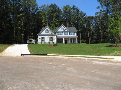 Northpoint Forest Milton GA Neighborhood (13)