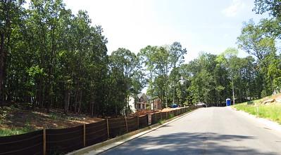 Northpoint Forest Milton GA Neighborhood (11)