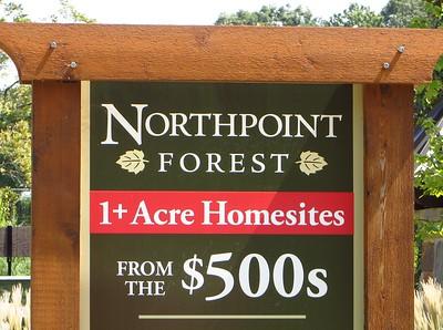 Northpoint Forest Milton GA Neighborhood (33)