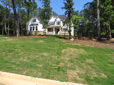Northpoint Forest Milton GA Neighborhood (15)